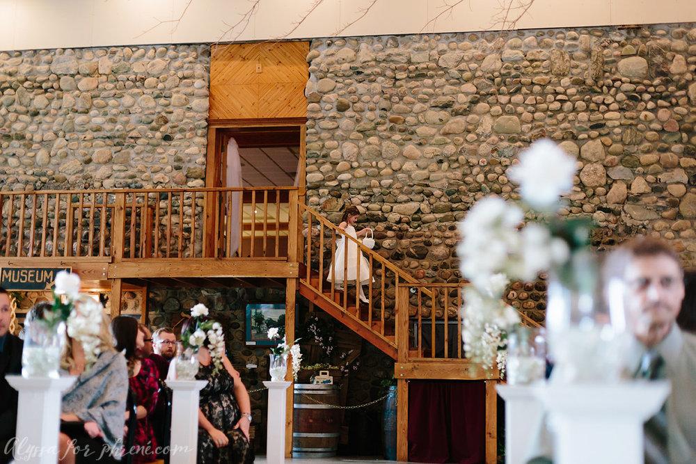 Kalamazoo_Wedding_15.jpg