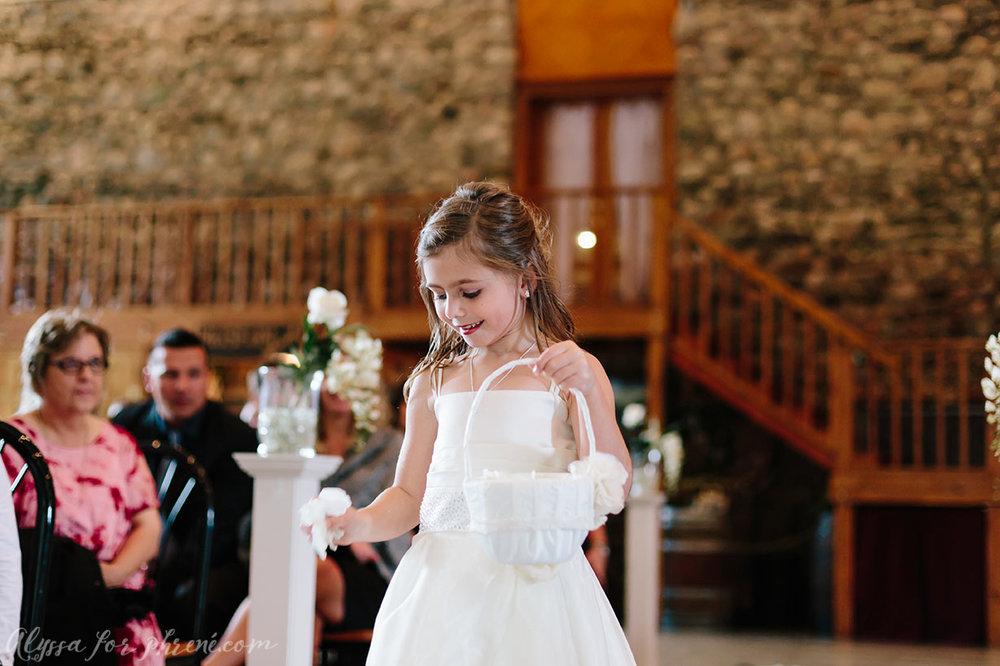 Kalamazoo_Wedding_16.jpg