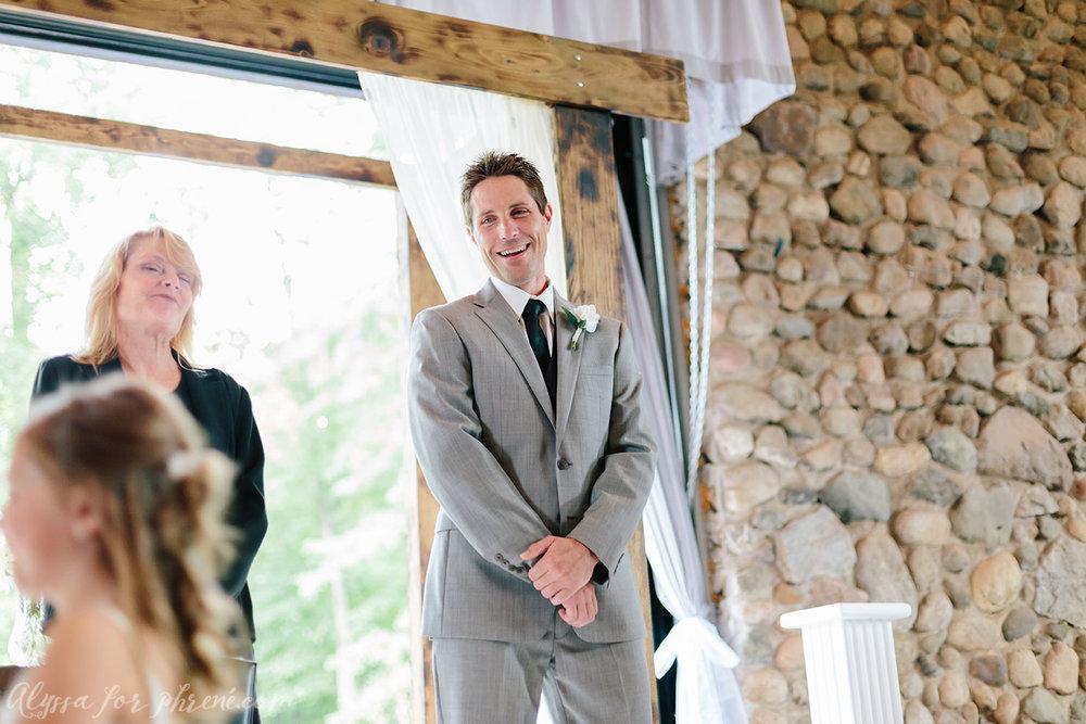 Kalamazoo_Wedding_17.jpg