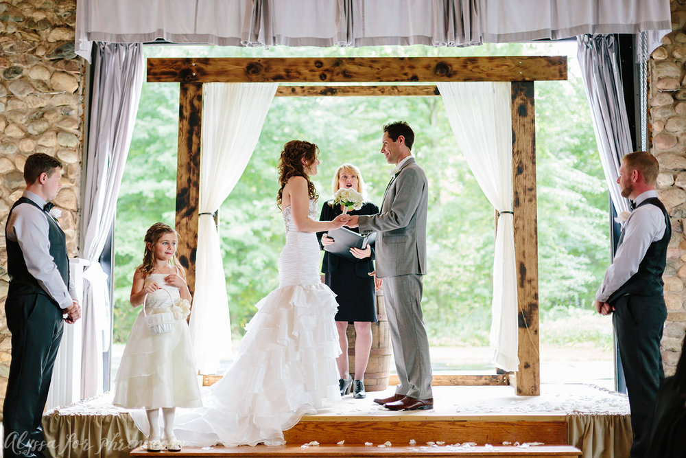 Kalamazoo_Wedding_21.jpg