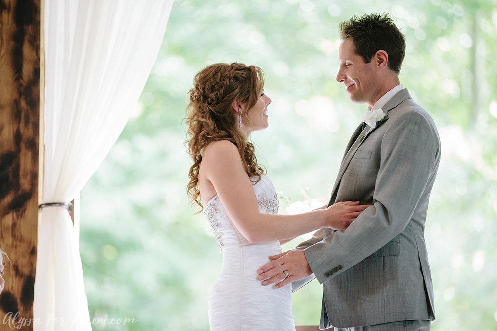 Kalamazoo_Wedding_26.jpg