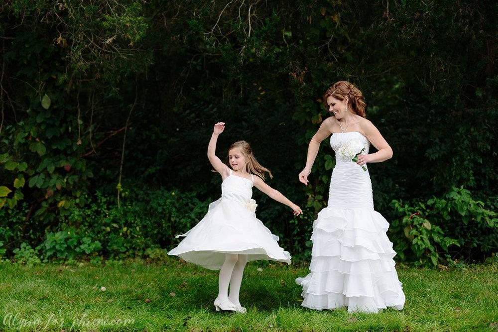 Kalamazoo_Wedding_30.jpg