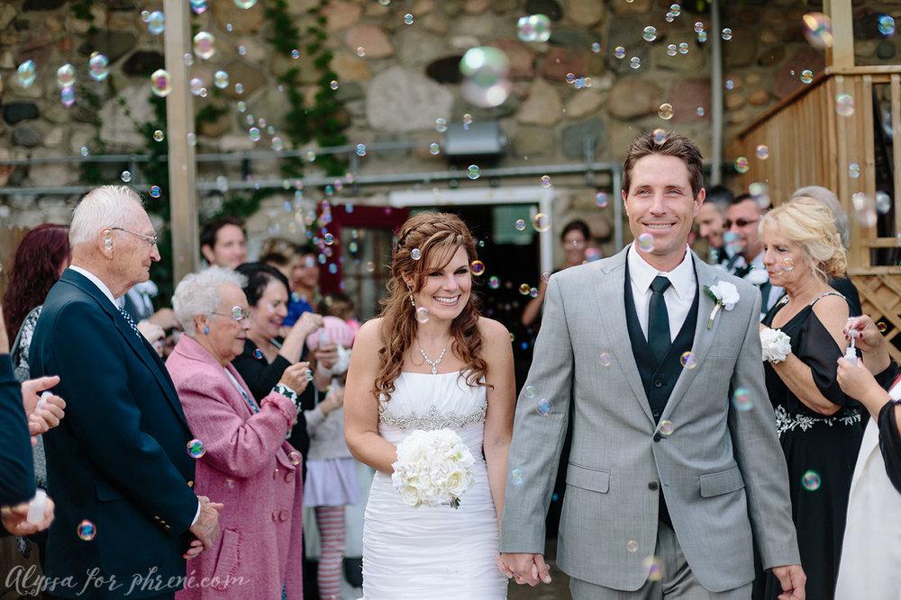 Kalamazoo_Wedding_29.jpg