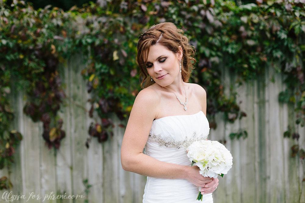 Kalamazoo_Wedding_31.jpg