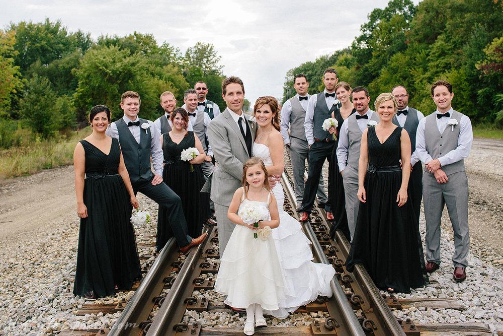 Kalamazoo_Wedding_35.jpg
