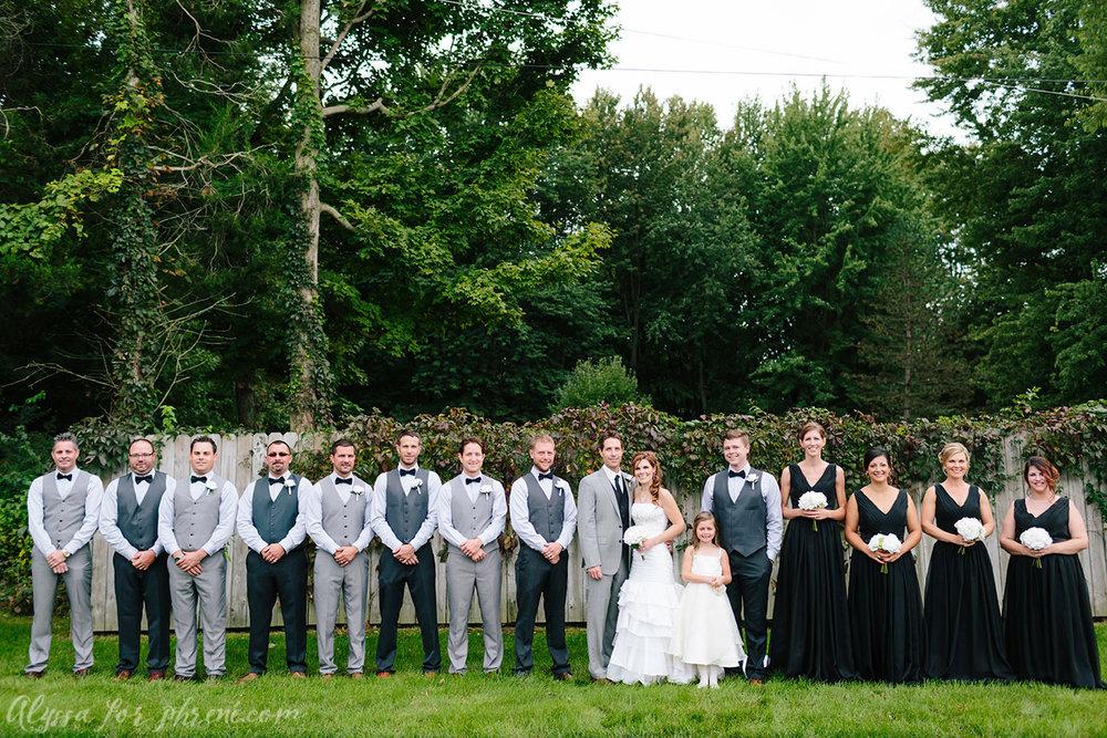 Kalamazoo_Wedding_34.jpg