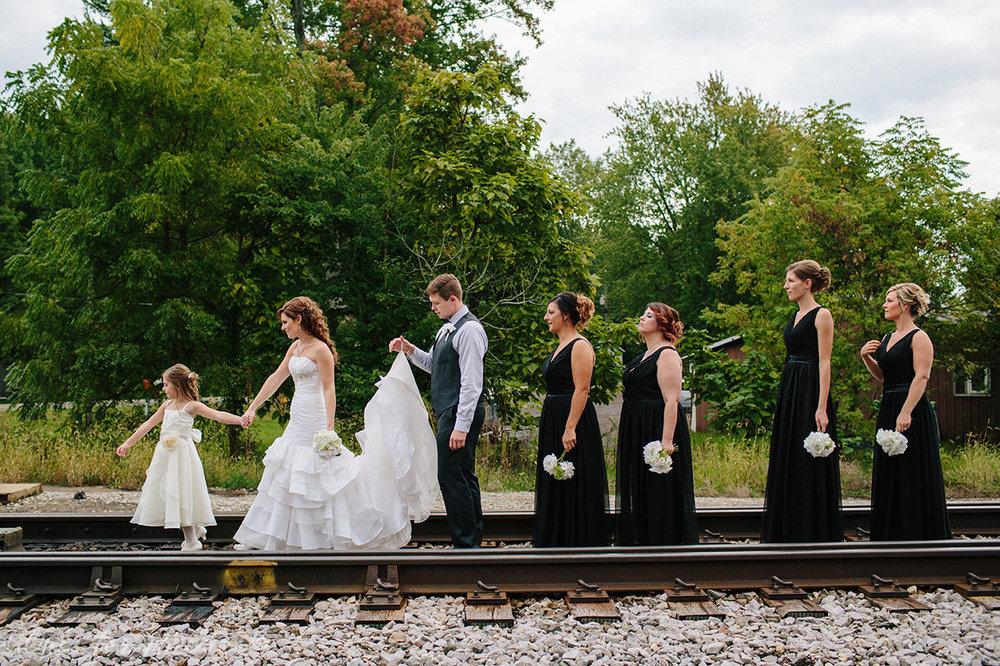 Kalamazoo_Wedding_36.jpg