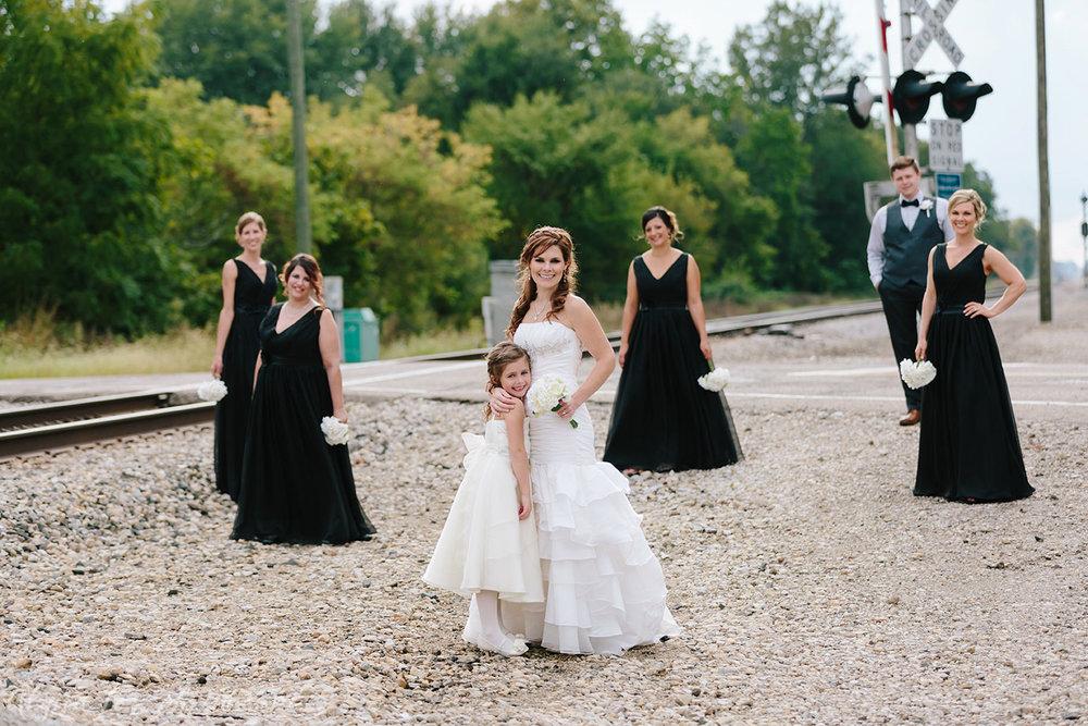 Kalamazoo_Wedding_38.jpg