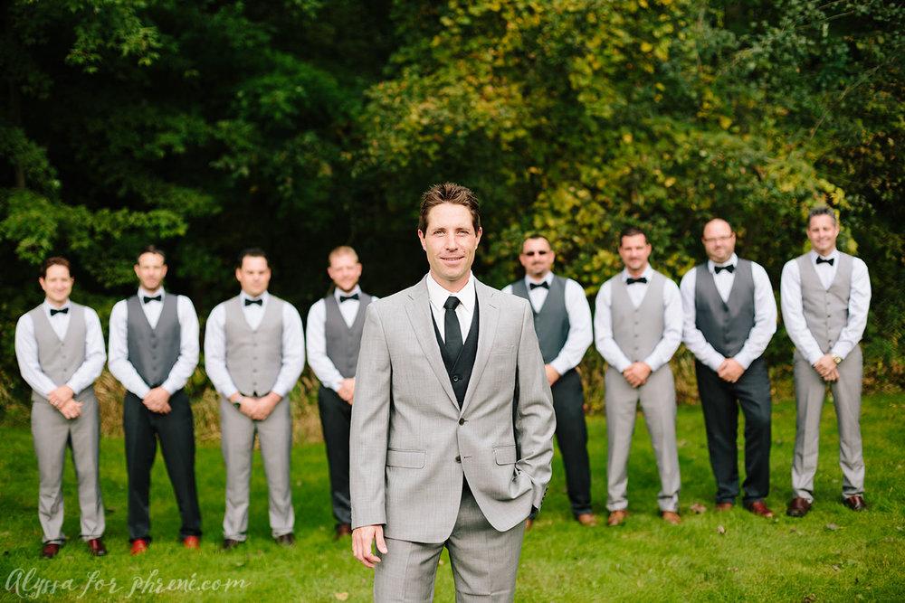 Kalamazoo_Wedding_39.jpg