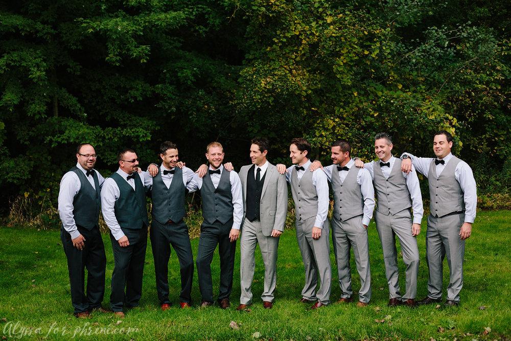Kalamazoo_Wedding_41.jpg