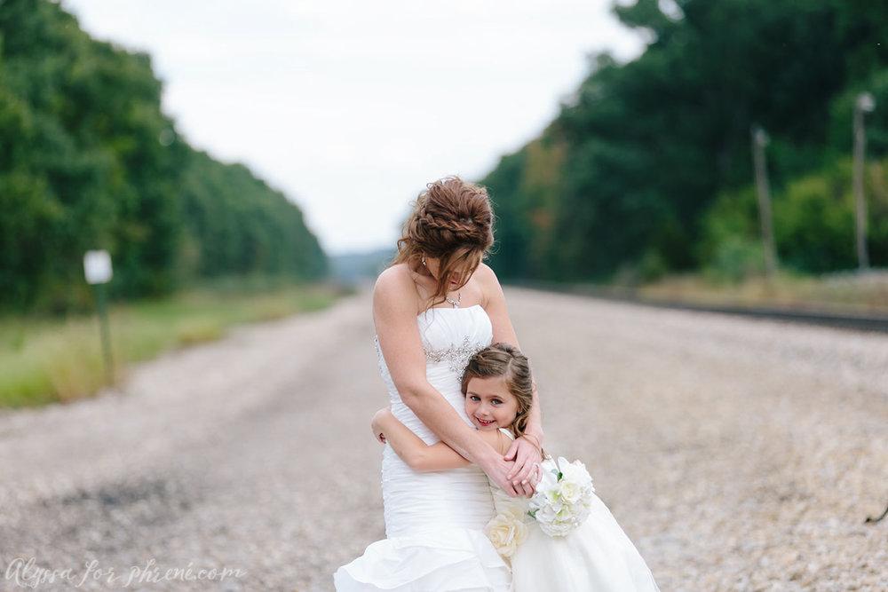 Kalamazoo_Wedding_44.jpg