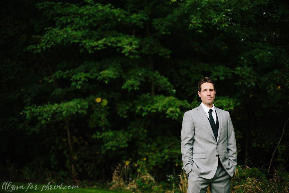 Kalamazoo_Wedding_43.jpg