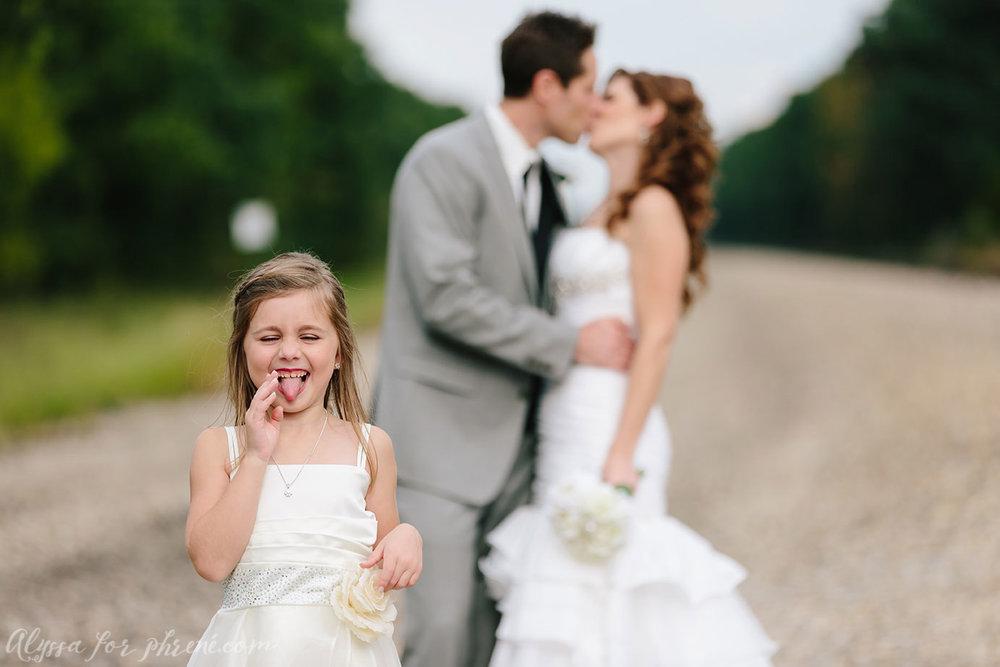 Kalamazoo_Wedding_47.jpg
