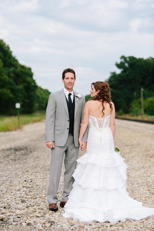 Kalamazoo_Wedding_52.jpg