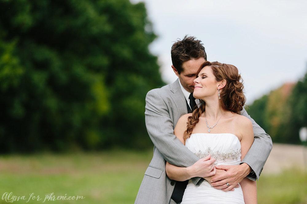 Kalamazoo_Wedding_55.jpg