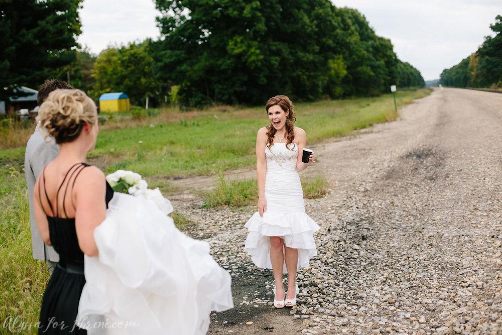 Kalamazoo_Wedding_57.jpg