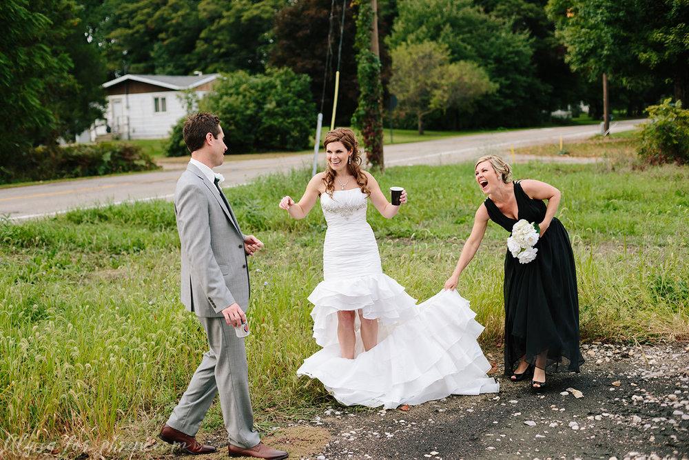 Kalamazoo_Wedding_56.jpg