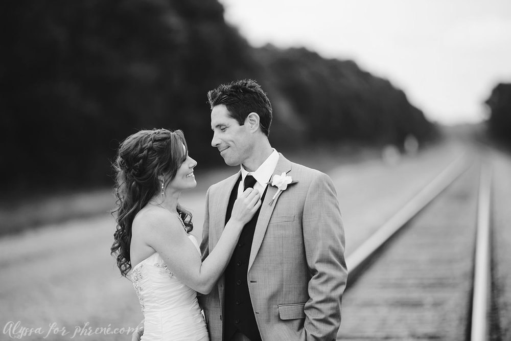 Kalamazoo_Wedding_60.jpg