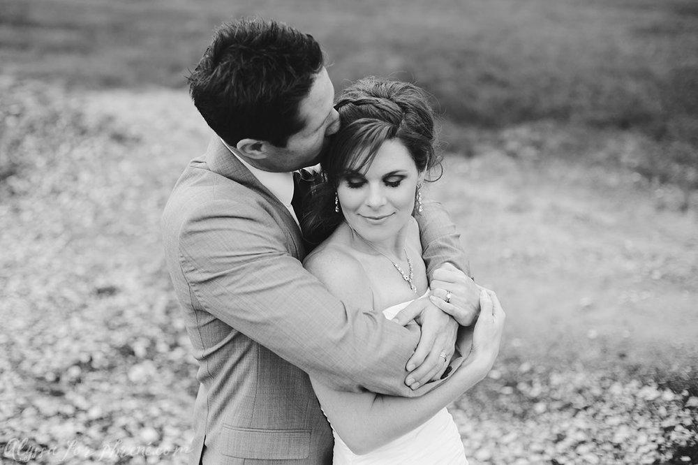 Kalamazoo_Wedding_62.jpg