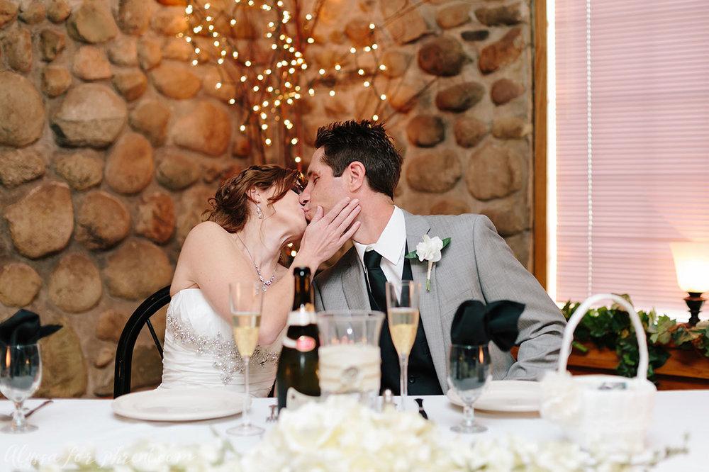 Kalamazoo_Wedding_66.jpg