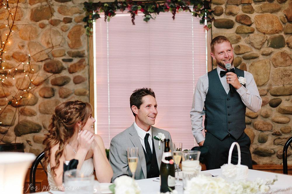 Kalamazoo_Wedding_69.jpg