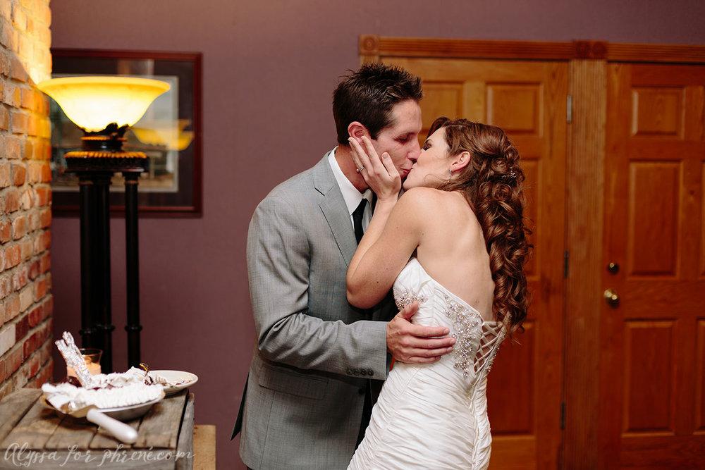 Kalamazoo_Wedding_73.jpg