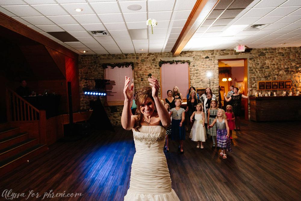 Kalamazoo_Wedding_78.jpg