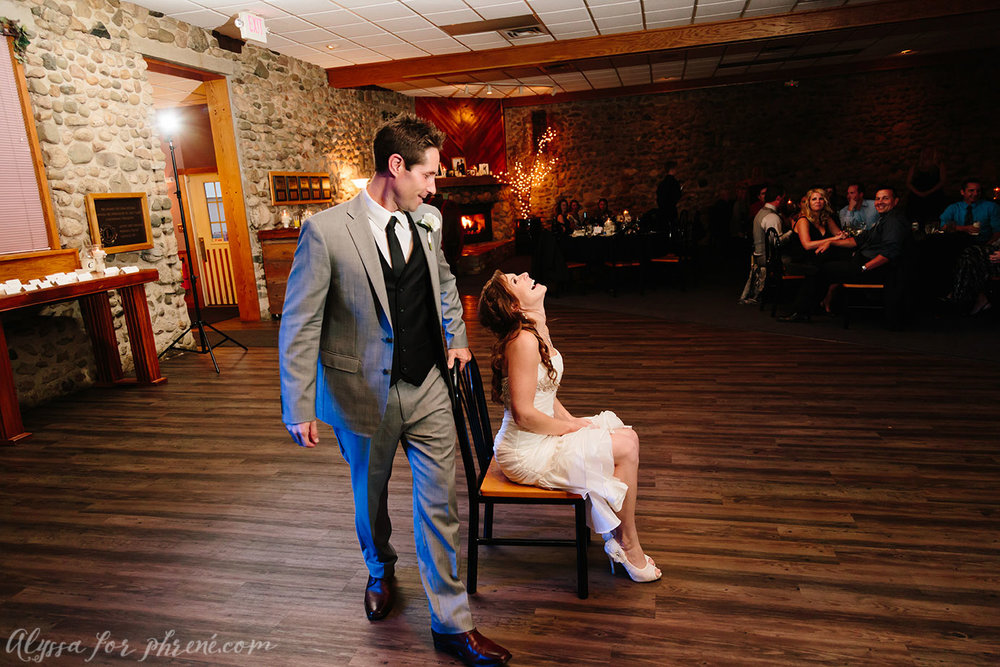 Kalamazoo_Wedding_80.jpg