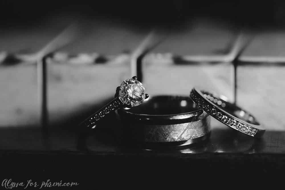 Kalamazoo_Wedding_88.jpg