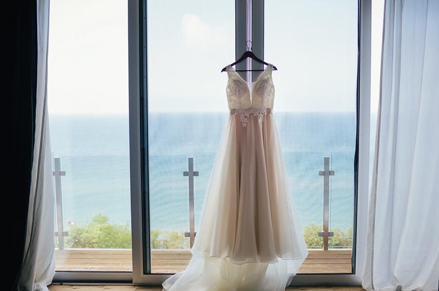 Sundance Studios Benton Harbor MI Wedding001.jpg