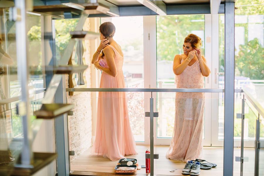 Sundance Studios Benton Harbor MI Wedding018.jpg