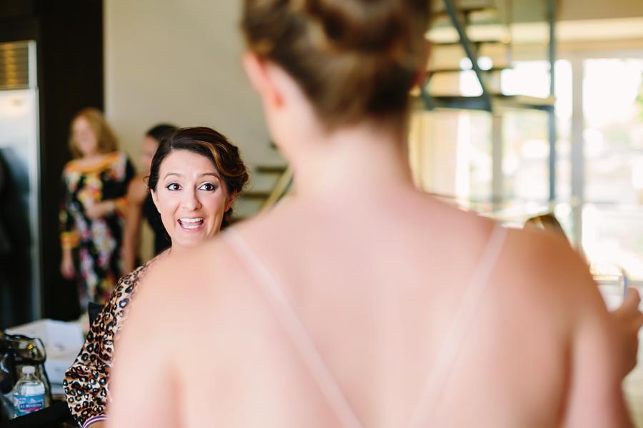 Sundance Studios Benton Harbor MI Wedding020.jpg