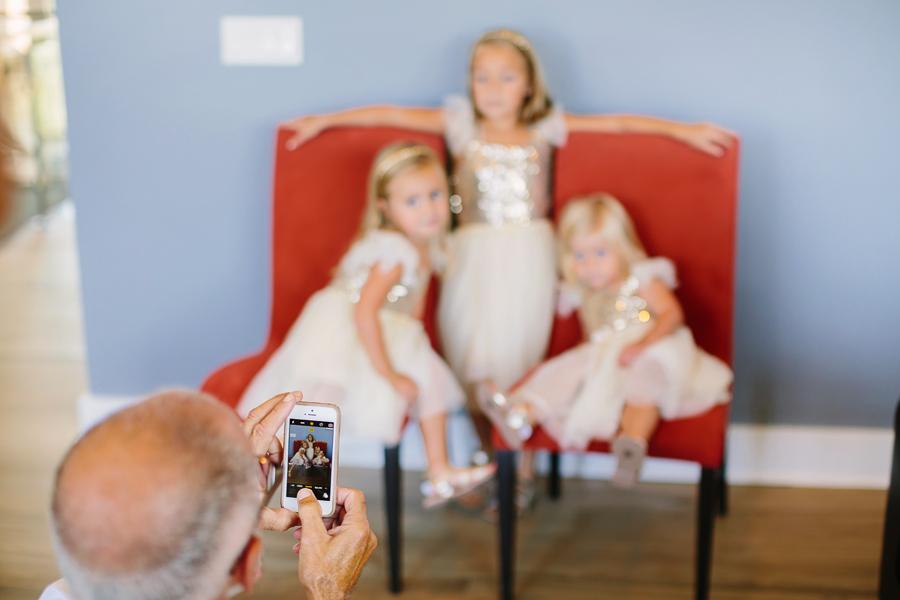 Sundance Studios Benton Harbor MI Wedding022.jpg