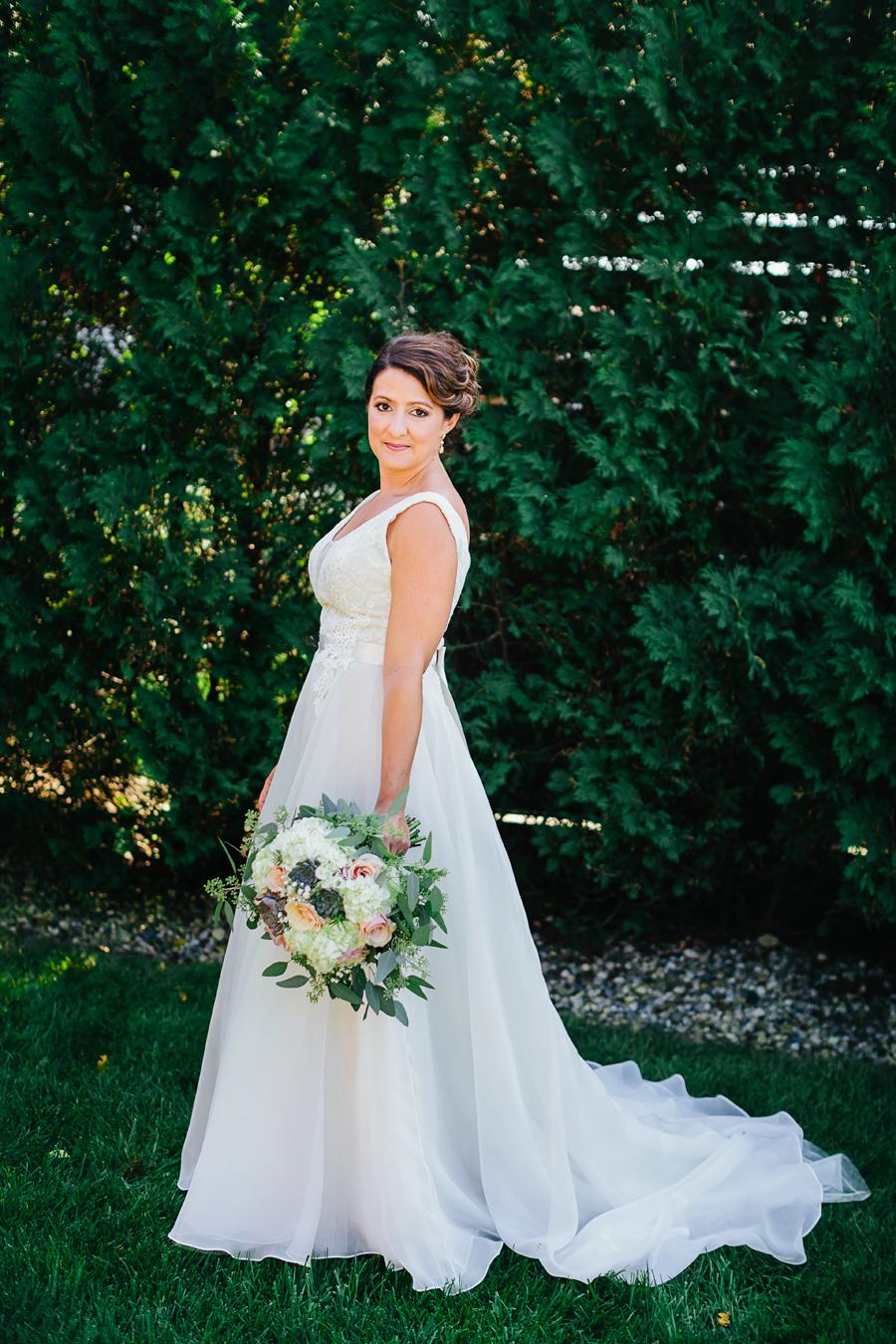 Sundance Studios Benton Harbor MI Wedding047.jpg