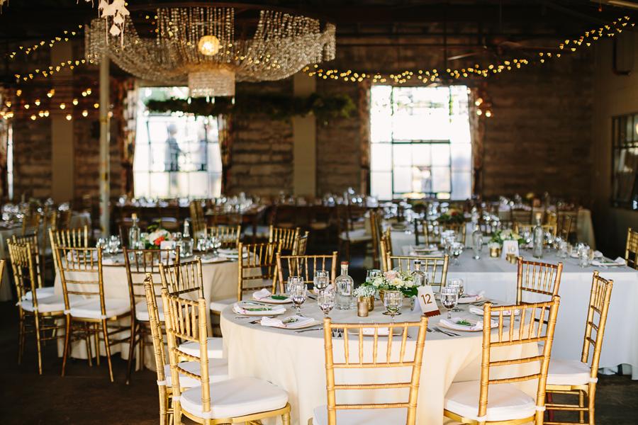 Sundance Studios Benton Harbor MI Wedding056.jpg