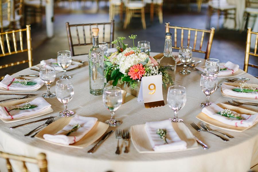 Sundance Studios Benton Harbor MI Wedding058.jpg
