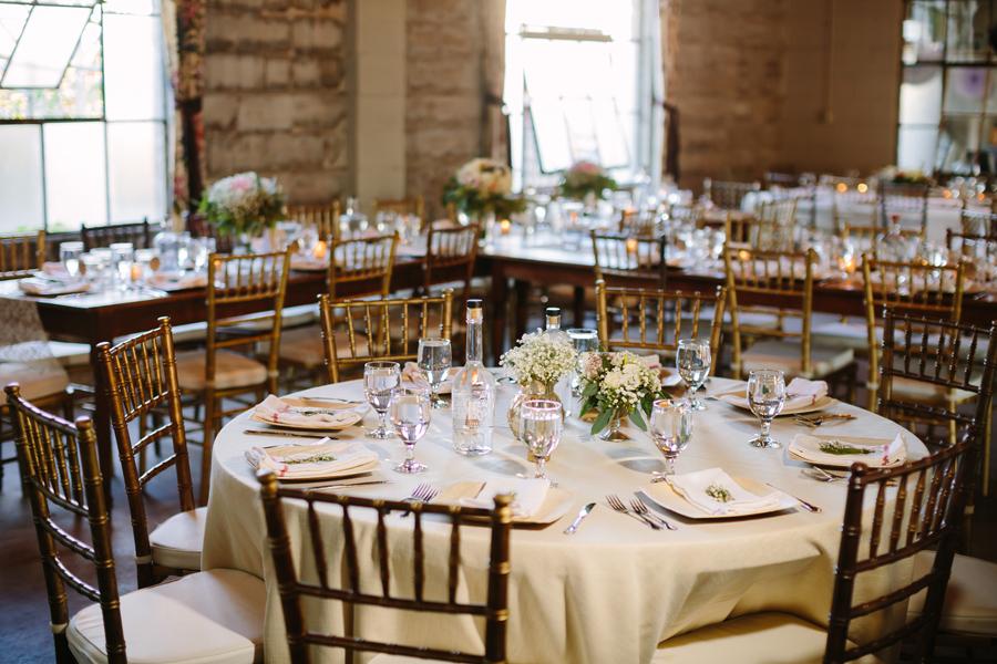 Sundance Studios Benton Harbor MI Wedding062.jpg