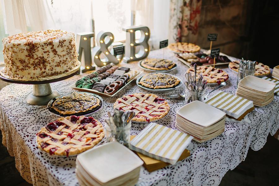 Sundance Studios Benton Harbor MI Wedding068.jpg