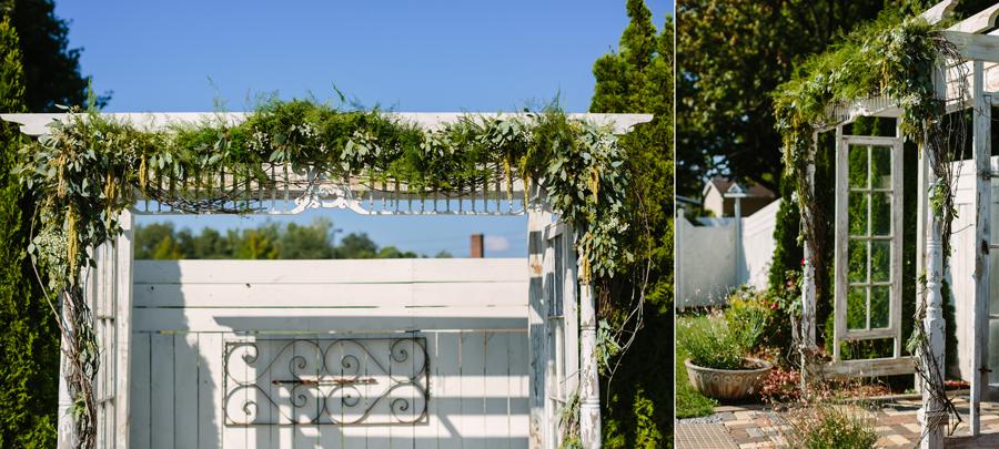 Sundance Studios Benton Harbor MI Wedding074.jpg
