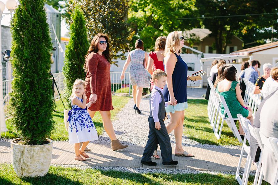 Sundance Studios Benton Harbor MI Wedding076.jpg