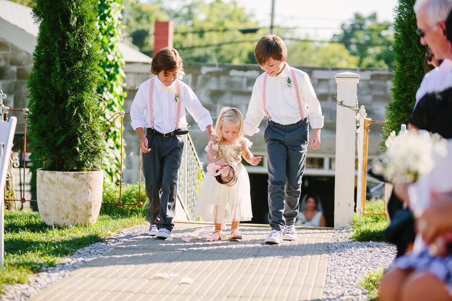 Sundance Studios Benton Harbor MI Wedding079.jpg