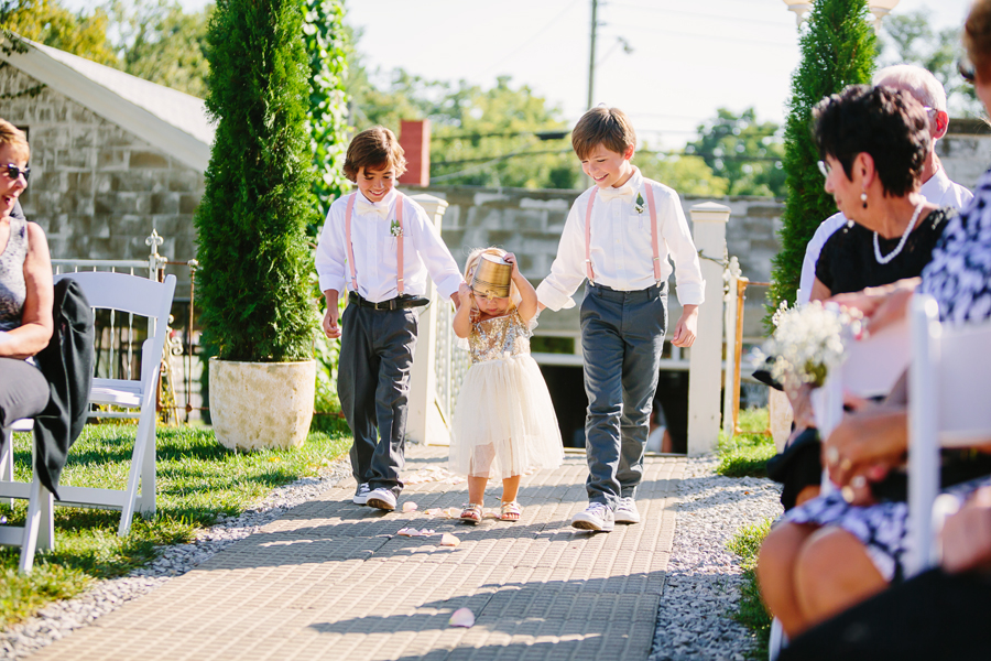 Sundance Studios Benton Harbor MI Wedding080.jpg