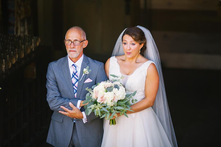Sundance Studios Benton Harbor MI Wedding081.jpg