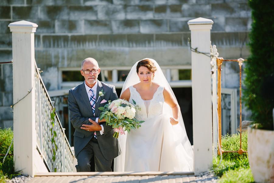Sundance Studios Benton Harbor MI Wedding082.jpg