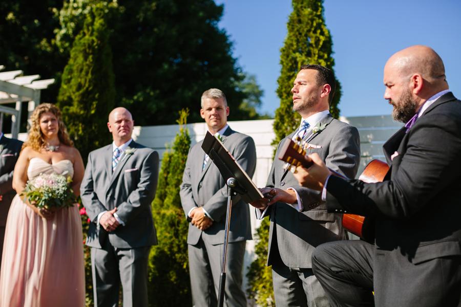 Sundance Studios Benton Harbor MI Wedding091.jpg