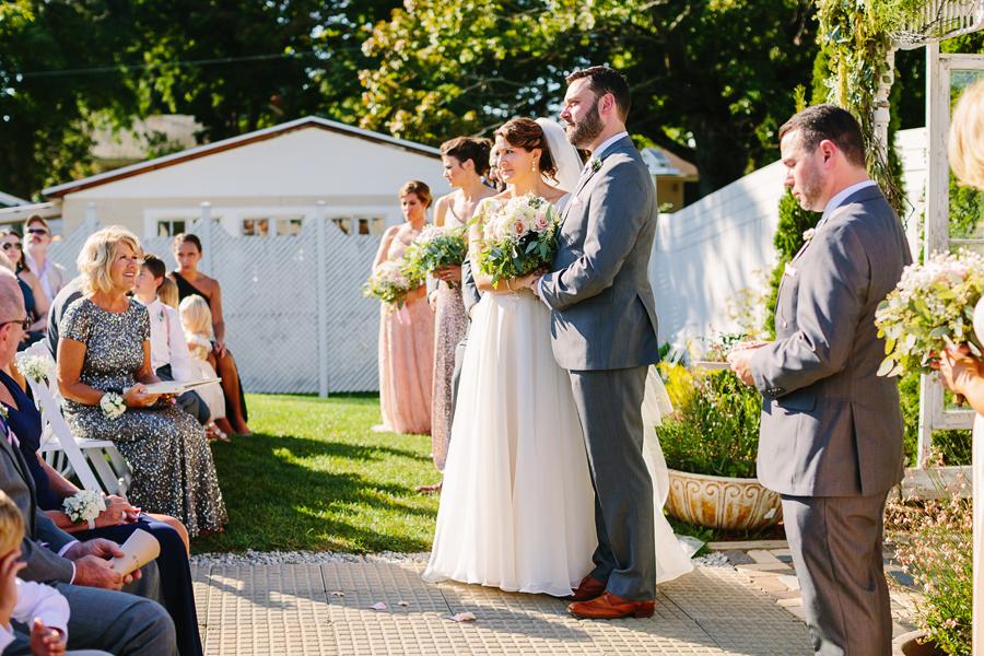 Sundance Studios Benton Harbor MI Wedding093.jpg