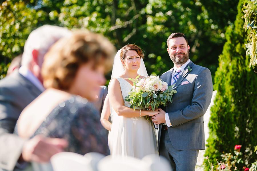 Sundance Studios Benton Harbor MI Wedding092.jpg
