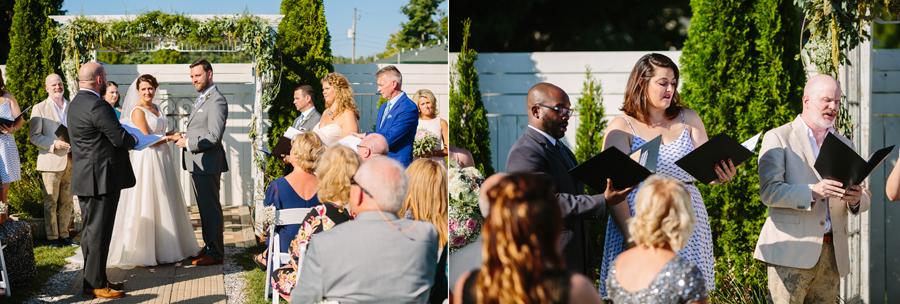 Sundance Studios Benton Harbor MI Wedding100.jpg
