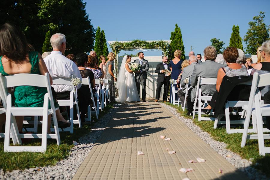 Sundance Studios Benton Harbor MI Wedding099.jpg