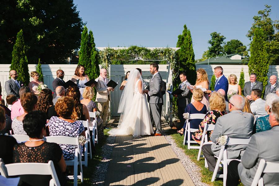 Sundance Studios Benton Harbor MI Wedding101.jpg